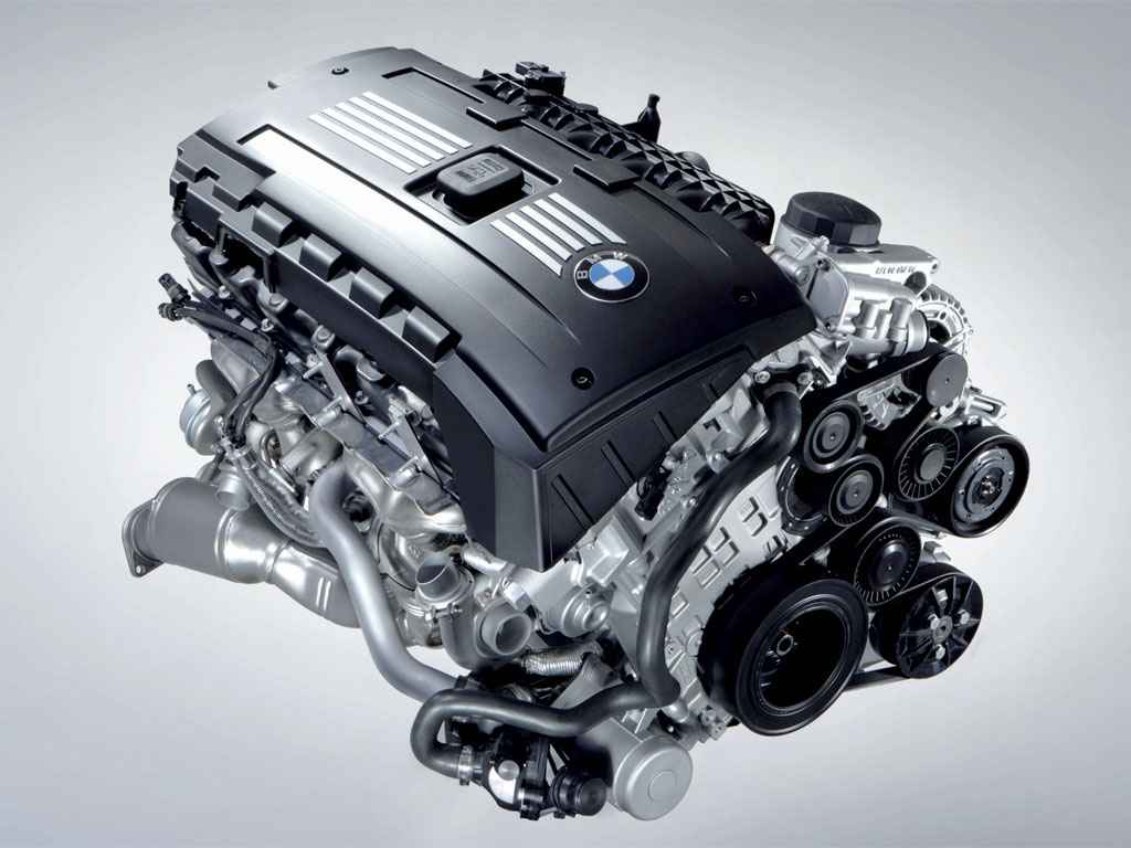BMW extends N54 charge pipe warranty 10 years