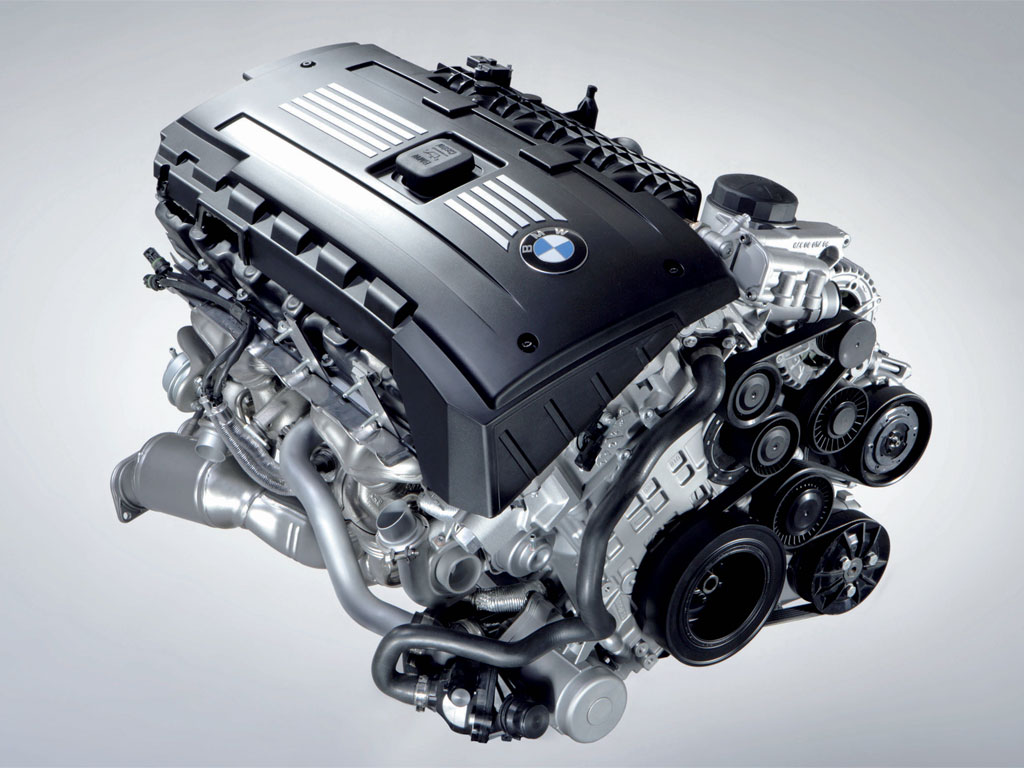 Recalled 156k N55 Powered Bmws For Vanos Issues Bmw News At