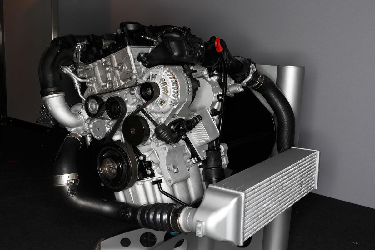 bmw news the all new 1 5 litre bmw twinpower turbo 3 cylinder engine bimmerfest bmw forums
