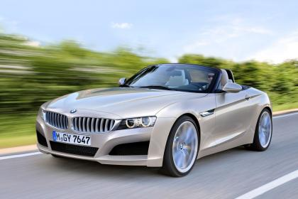 Click Image For Larger Version Name Bmw Z2 Jpg Views 1685 Size