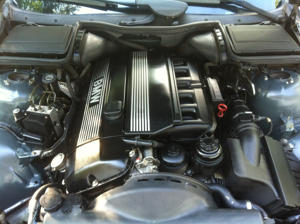 what is this engine part getting to know my m54 engine bay i repost here to help newbies identify engine bay components more easily