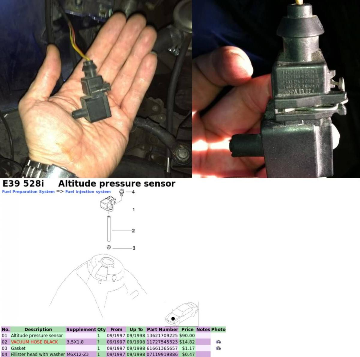 What Is This Engine Part Getting To Know My M54 Bay Page Bmw Servotronic Wiring Diagram Click Image For Larger Version Name Aps Views 14472 Size 1126