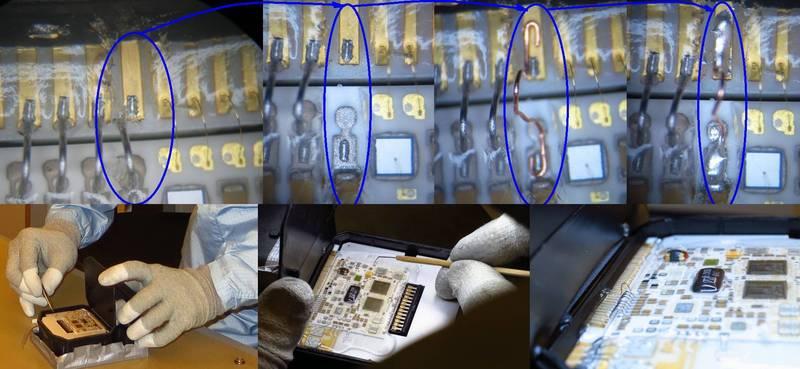 Abs Dsc Brake Lights On Amp Speedometer Not Working Help Bimmerfest Bmw Forums