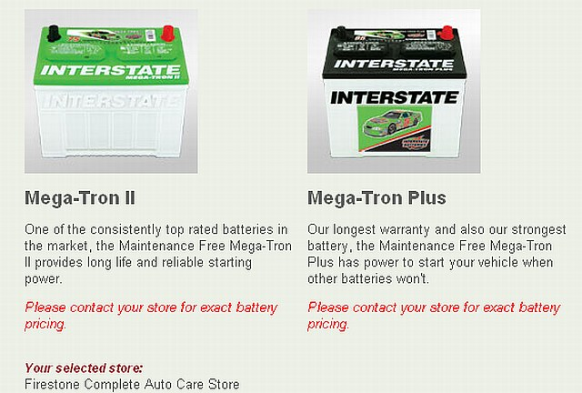 Good Replacement Batteries For The E39 Page 4 Bimmerfest Bmw