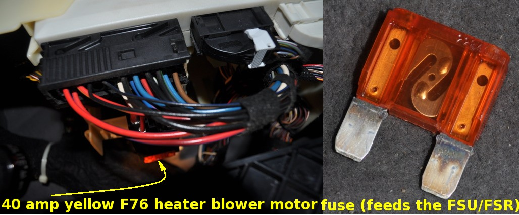 Detailed step by step diagnostic DIY ... dead battery ... parasitic ...