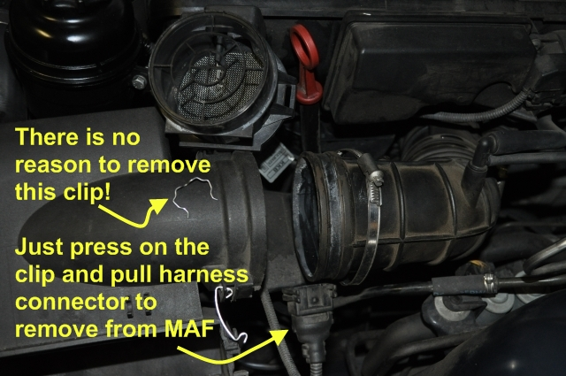 lost wire locking clip help bimmerfest bmw forums