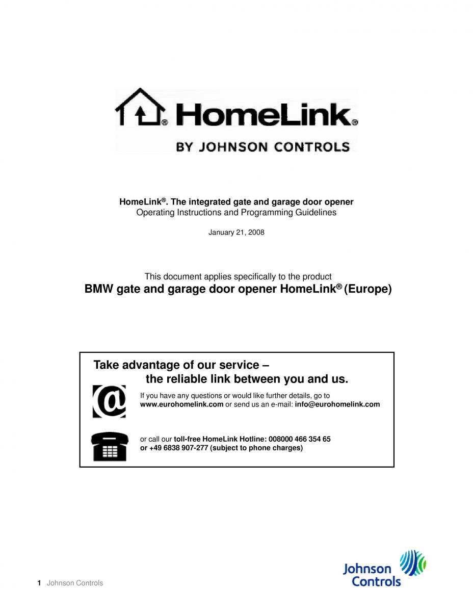 Bmw Garage Door Opener Instructions Garage Door Designs