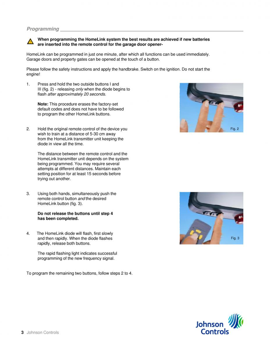 Diy for programming the homelink garage door opener gdo in the click image for larger version name bmwhomelinkinstructionsjanuary212008page3g views 1734 size 1067 rubansaba