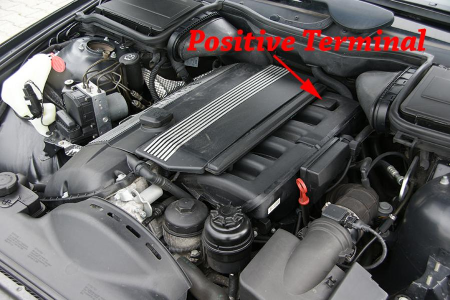 Attachment on 2003 Bmw 525i Battery Location Jump