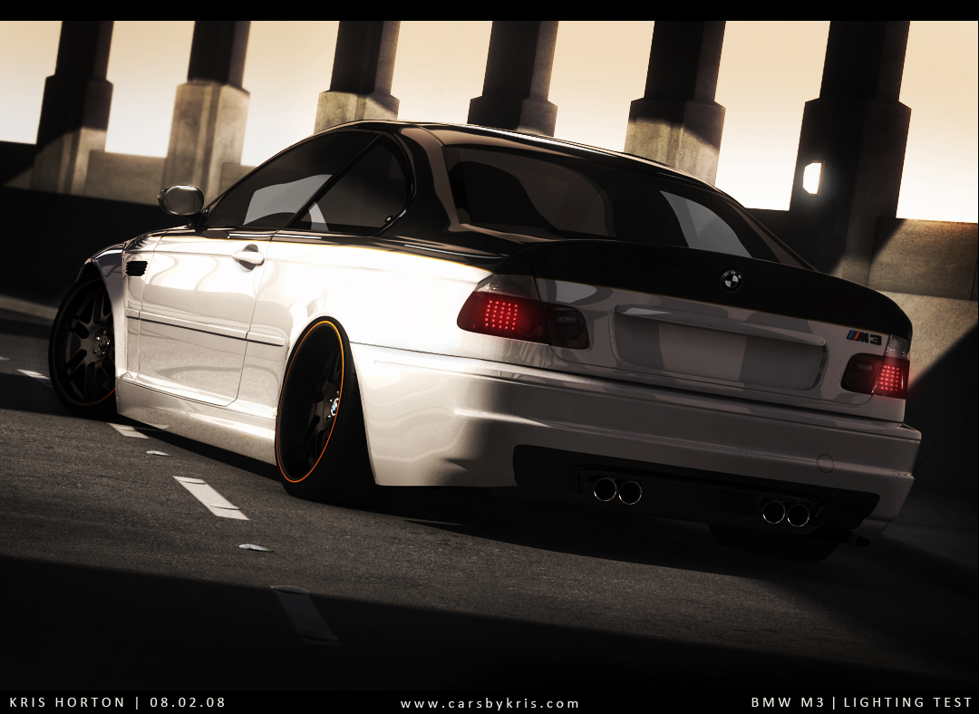 E39 Two Tone Paint Jobs Bimmerfest Bmw Forums