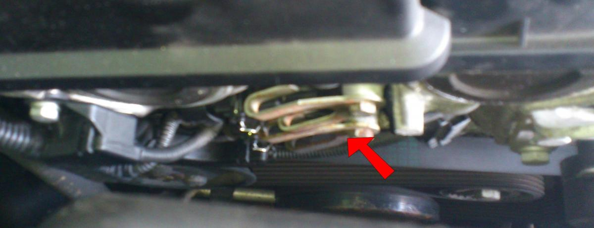Timing chain about to fail? - Bimmerfest - BMW Forums