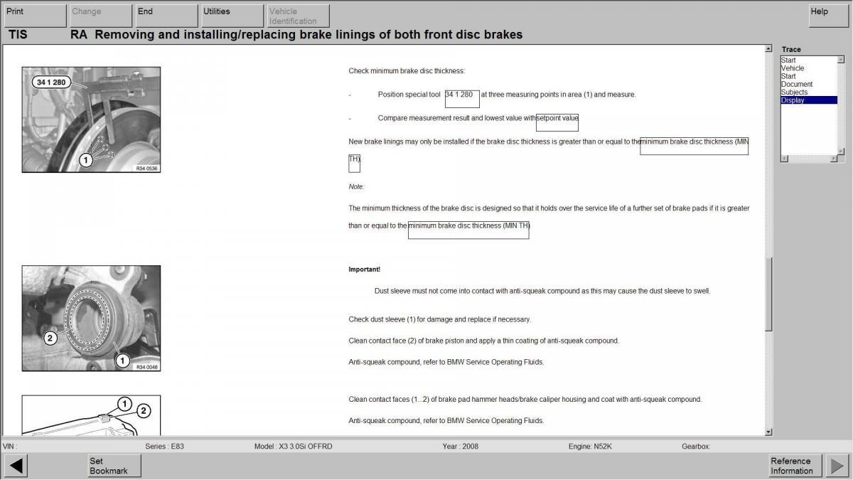 Click image for larger version name brake 1 jpg views 2706 size