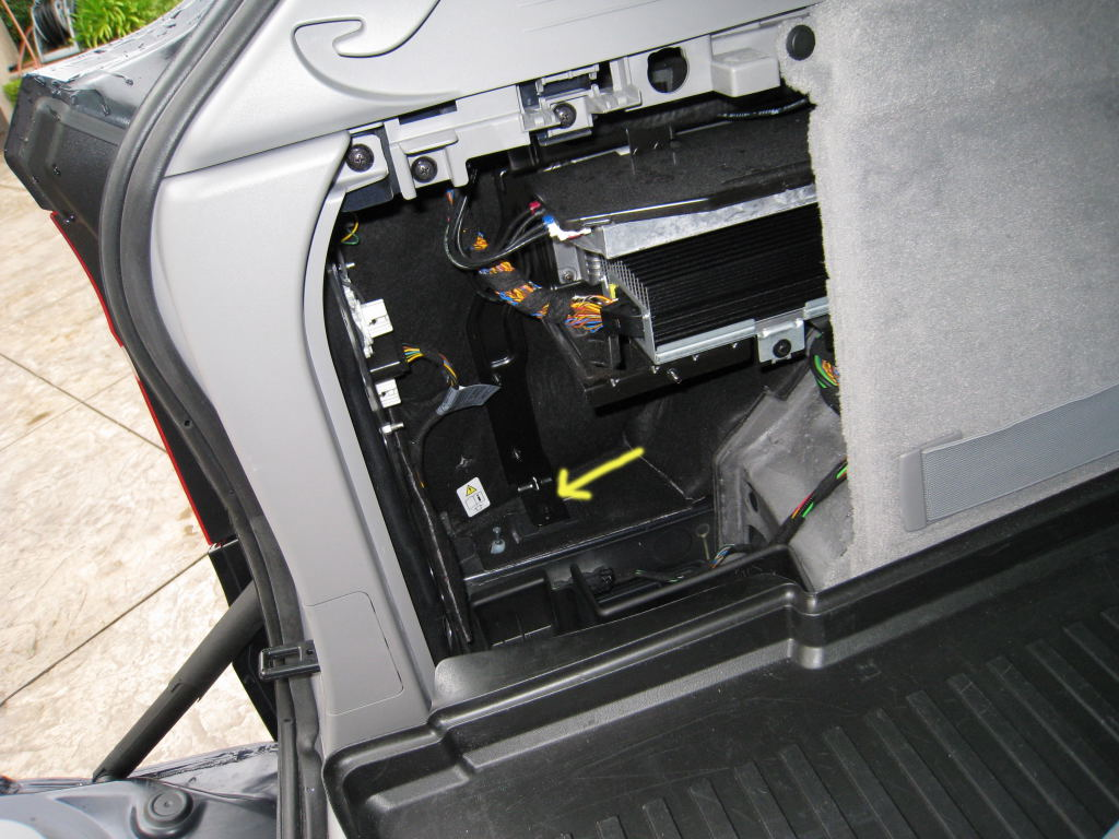 Bmw X3 Fuse Box Location Wire Data Schema 2008 Diagram Ferrari 360 308 Wiring 2007