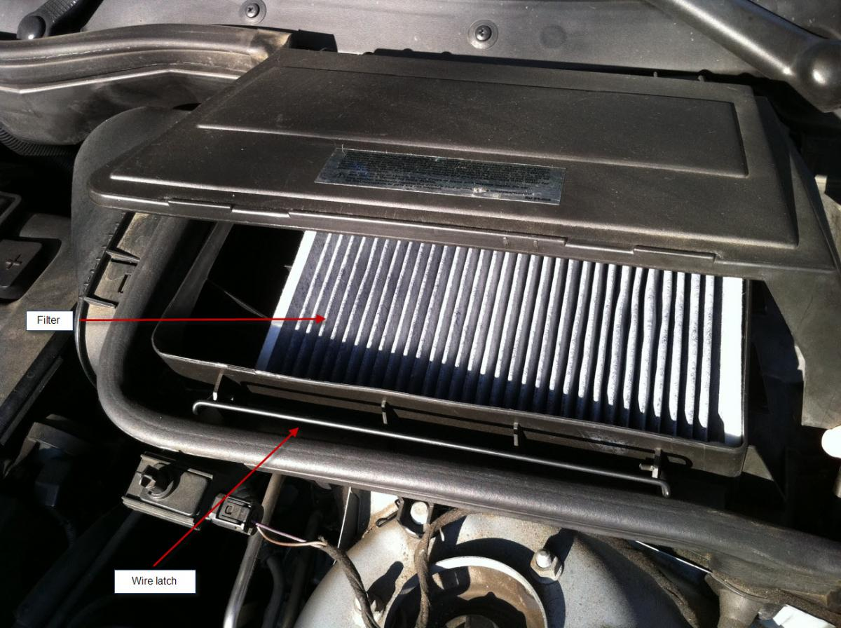 click image for larger version name cabin filter jpg views 10179 size