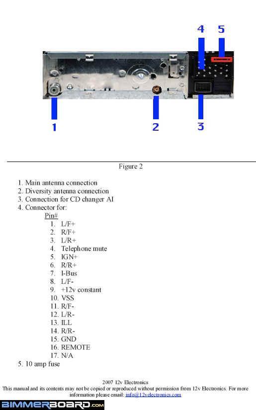 Electrical Fuse Chess - Bimmerfest - BMW Forums on tundra diagram, 330xi diagram, camry diagram, avalanche diagram, focus diagram, bmw diagram, edge diagram, pt cruiser diagram, qx56 diagram, mustang diagram, trailblazer diagram, wolverine diagram,