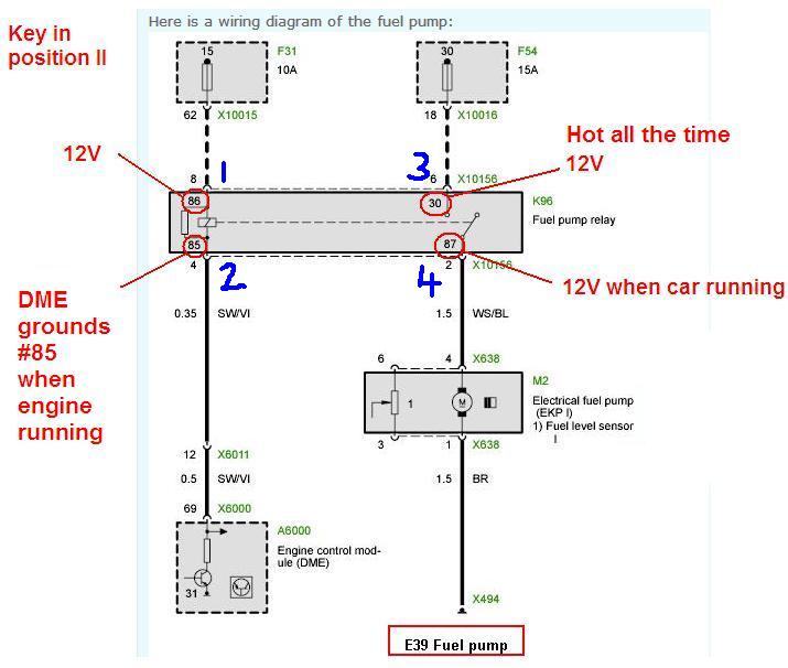 Diy how to make your cigarette socket a switched circuit 3 photo 3 borrowed from jimlev photo shows you a typical trunk setup buy a fuse holder and put a 5a fuse in there ok 5a x 12v 60 watts swarovskicordoba Choice Image