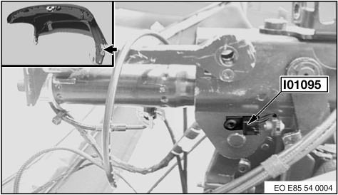 bmw z4 wiring diagram bmw image wiring diagram bmw z4 roof wiring diagram bmw discover your wiring diagram on bmw z4 wiring diagram