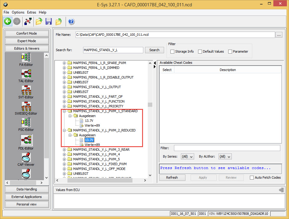 Click image for larger version  Name:Coding I3 DRL.jpg Views:1191 Size:232.1 KB ID:567871