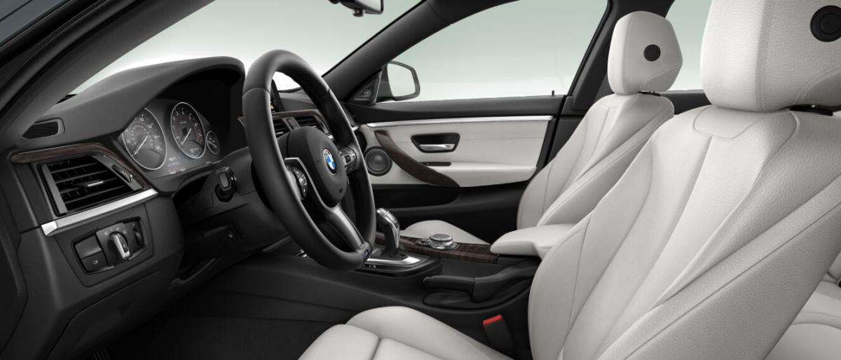 ivory vs oyster leather 4 series gran coupe bimmerfest bmw