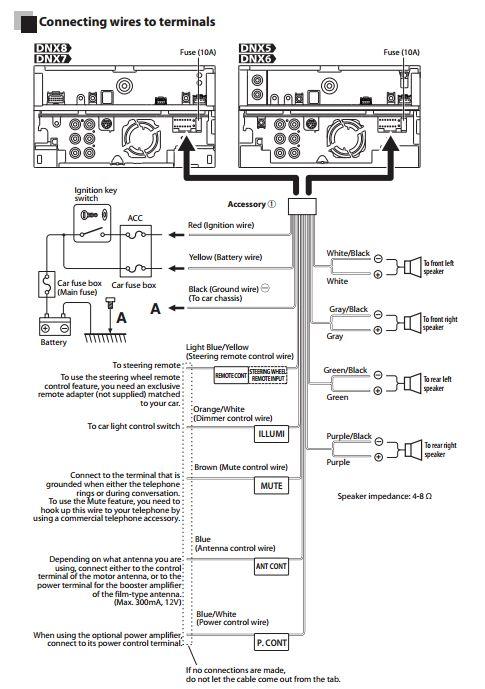 Bmw E46 Head Unit Wiring Diagram : E bmw factory wiring diagrams fuse diagram