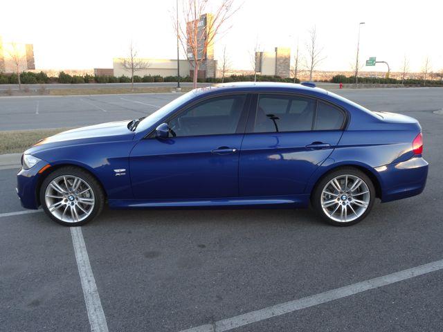 FS I Xdrive Sedan Msport Manual Bimmerfest BMW Forums - 2011 bmw 335i xdrive sedan