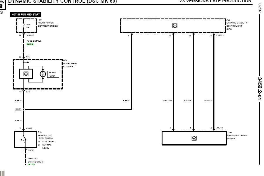 Dsc Switch Wiring Diagram Bimmerfest, Bmw Wiring Diagrams E90