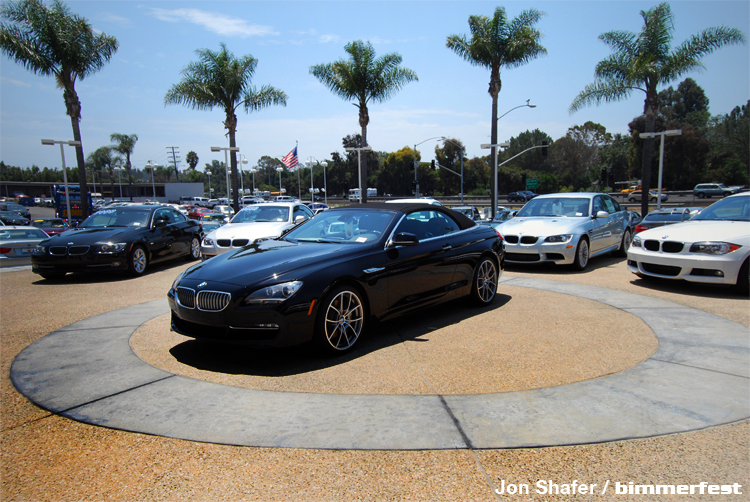 Professional Receipt Template Bimmerfest Founder Jon Shafer Is Back At Bmw Santa Barbara  How To Make A Receipt Template Excel with Blank Commercial Invoice Form So What Do You Think Does This Jostle Anyones Neurons Invoicing Solutions Pdf