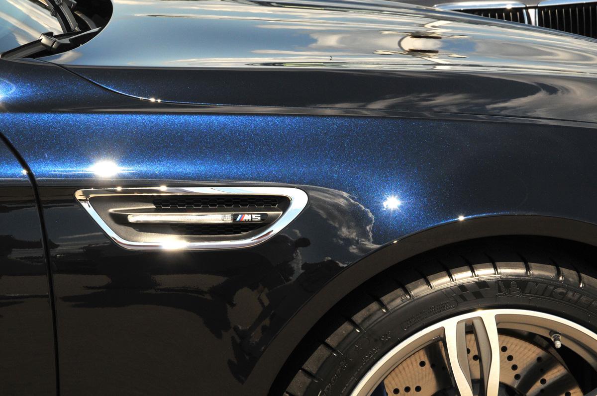 Is Azurite Black More Blue than Carbon Black  Bimmerfest  BMW Forums