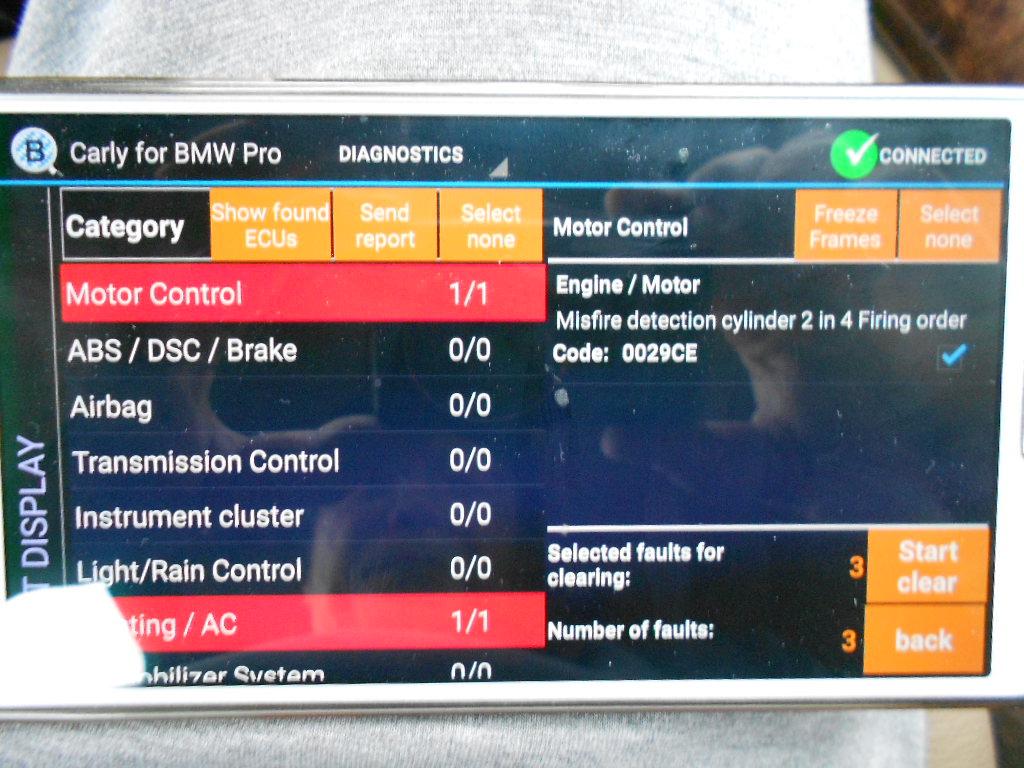 carly for bmw pro 28.26 apk