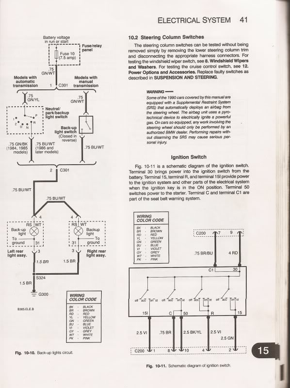 bmw 318i e46 radio wiring diagram wiring diagram 1997 m3 radio wiring diagrams