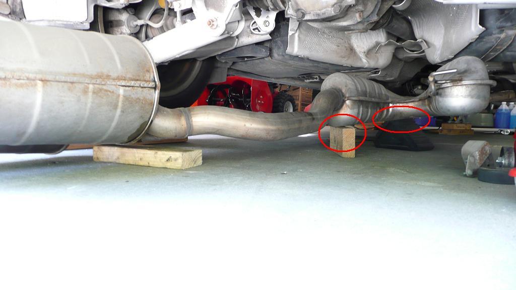 research.unir.net Motors Vehicle Parts & Accessories BMW 5 SERIES ...