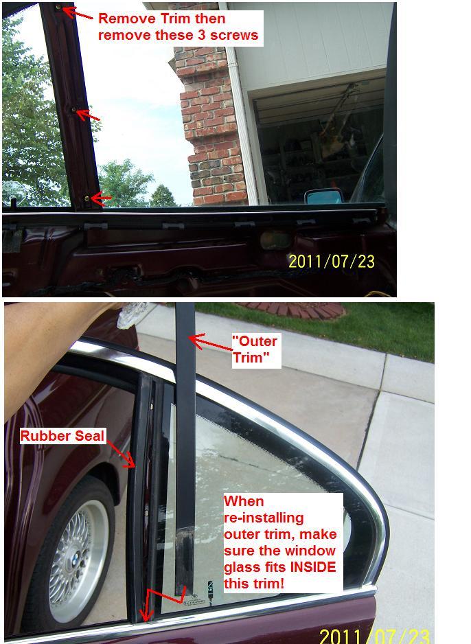 Window Regulator Motor Front Rear Left Right for E46/E53/X5/From 1998//2002/MODEL YEAR 2010/E64//07