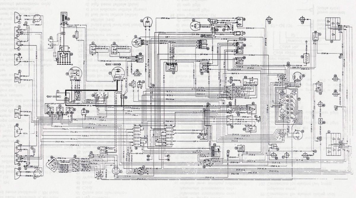 Click image for larger version Name: e3_pre_73_wiring.jpg Views: 46 Size:  162.5