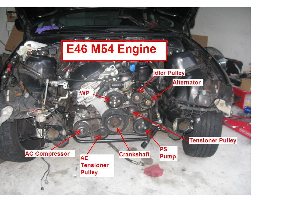 bmw 530i sport bmw wiring diagram car : e46 engine diagram - findchart.co