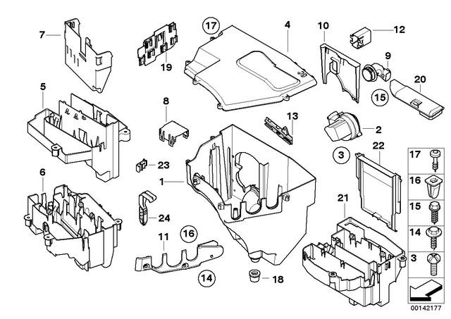 E90 Bmw Suspension Diagram. Bmw. Auto Wiring Diagram