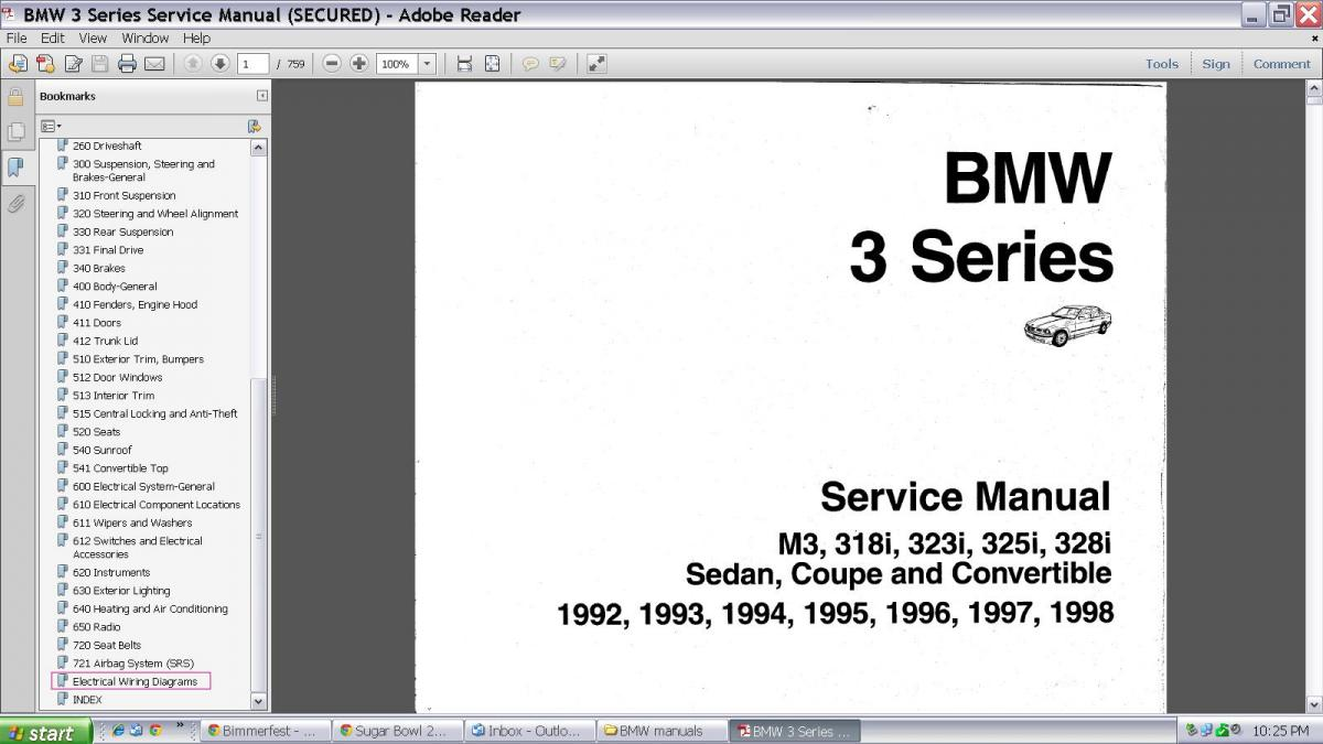 bmw e36 convertible top wiring diagram bmw image bmw e36 oxygen sensor wiring diagram bmw image on bmw e36 convertible top wiring