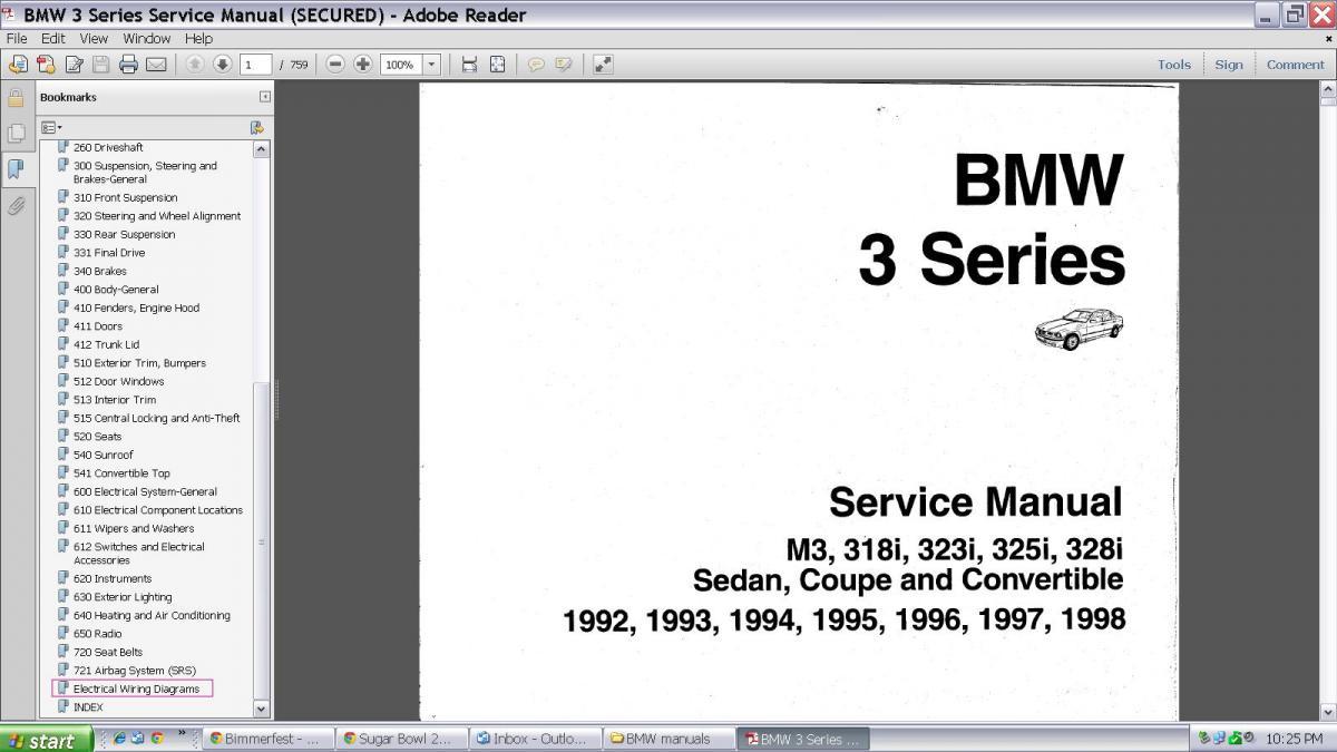 Beelove  Bmw E36 M3 O2 Sensor
