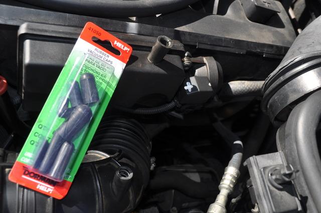 M54 Vacuum Tubing     What Diameter     What Brand     What Material     What Length