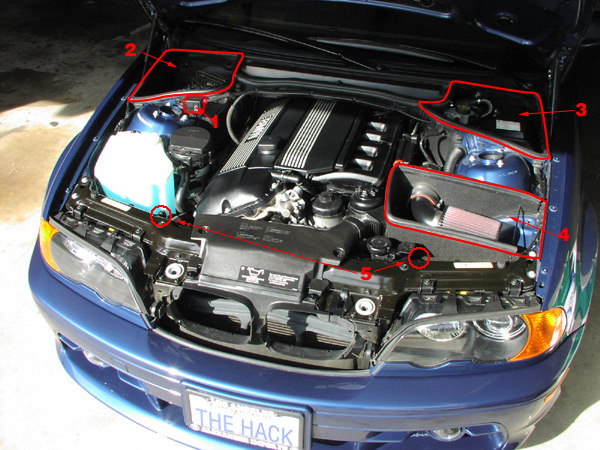 e46 engine bay diagram bmw under the hood diagram lupa lan1 rundumpodcast de  bmw under the hood diagram lupa lan1