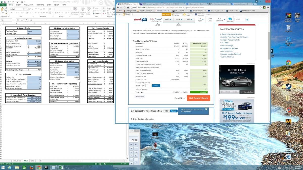 Click image for larger version  Name:ExcelBMW1.jpg Views:848 Size:155.5 KB ID:502631