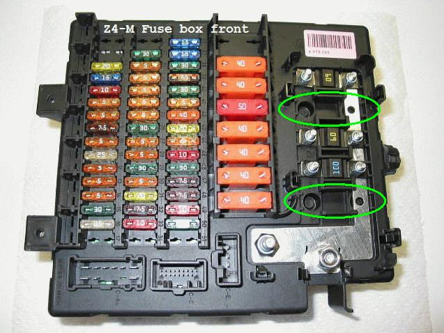 Z4 m fuse box bimmerfest bmw forums click image for larger version name fb1eg views 20829 size 669 sciox Gallery