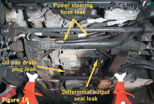 Diy Very Nice Inspections Tips From Bavauto Blog