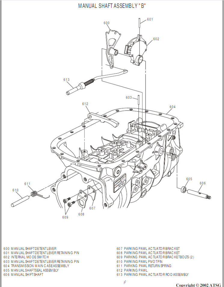2006 Bmw X3 Engine Diagram