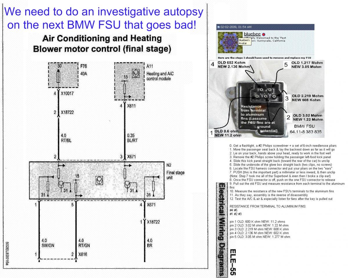 Detailed Step By Step Diagnostic Diy Dead Battery