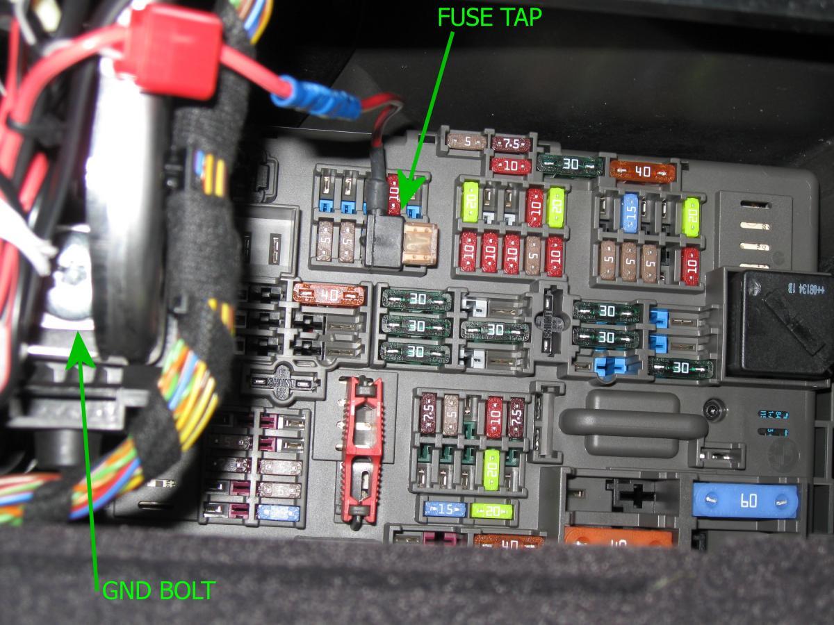 E90 Main Fuse Box Location 330i Marvellous Bmw Cigarette Lighter Contemporary 2006 325i
