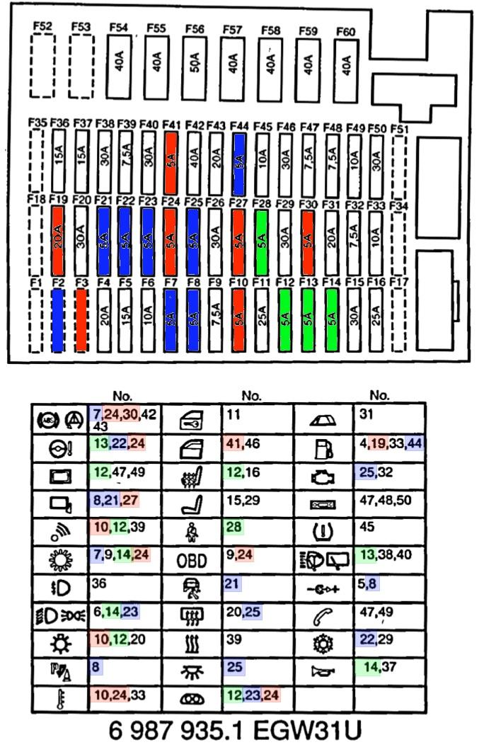 2012 mazda 6 fuse box diagram 2012 image wiring z3 fuse box diagram z3 wiring diagrams on 2012 mazda 6 fuse box diagram