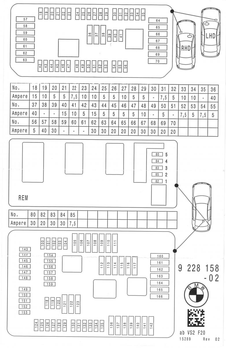 fuse diagram for 2012 f30 328i bimmerfest bmw forums click image for larger version fuses 2 jpg views 4638 size 133 2