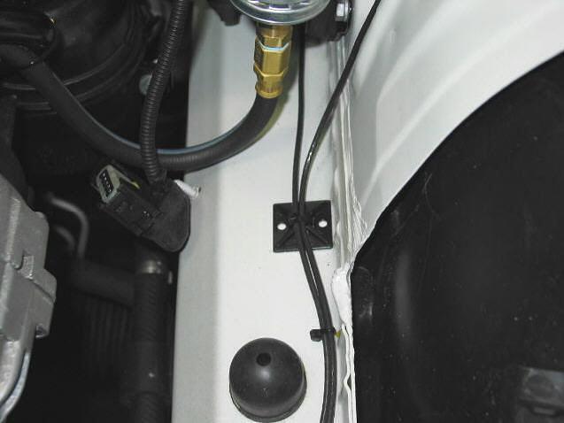 Gauge Sender Wiring Z4 M Coupe - Bimmerfest
