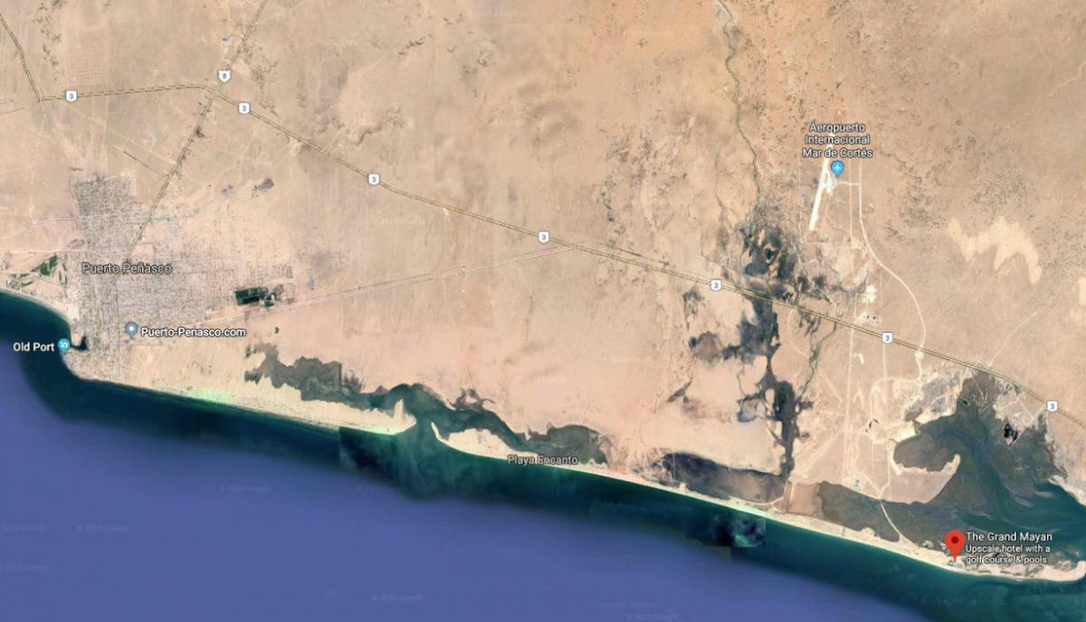 Click image for larger version  Name:Grand Mayan flood area.jpg Views:21 Size:92.4 KB ID:845787