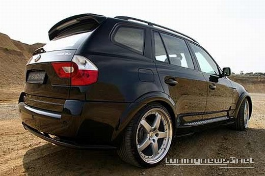 bmw x3 modifications  E83 Aftermarket Parts Thread, Opinions and Products, Everyone ...